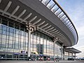 20200621 Xiamenbei Railway Station.jpg