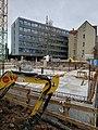 2021-01-21 Leibniz Universität Hannover, Im Moore 11A, Im Moore 11B und im Moore 13.jpg