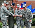 202nd EIS moves to Robins (6832211469).jpg