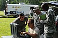 202nd EOD 'Suits Up' in Alabama 140702-Z-WV152-050.jpg