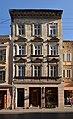 20 Krakivska Street, Lviv (02).jpg