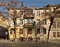 20 Shevchenka Street, Lviv (01).jpg