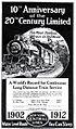 20th Century Limited 1912 Advertisement.jpg