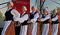 21.7.17 Prague Folklore Days 023 (35708417470).jpg