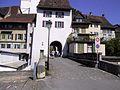 2109 Aarau (8300645210).jpg
