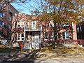 2131, avenue de Marlowe.jpg