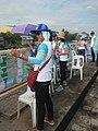 213Libad Festival procession Guagua Pampanga 03.jpg