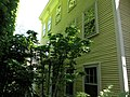 21 PinckneySt Boston 2010 h.jpg