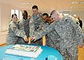 21st TSC officially opens new USAREUR SHARP center on Sembach 150107-A-HG995-005.jpg