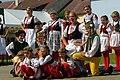 22.7.17 Jindrichuv Hradec and Folk Dance 221 (35263655794).jpg