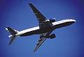 220bc - British Airways Boeing 777-236ER, G-VIIS@LHR,05.04.2003 - Flickr - Aero Icarus.jpg