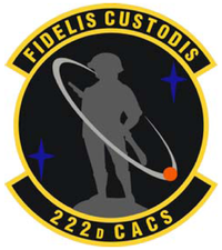 222d Command and Control Squadron.PNG