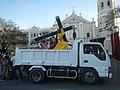2260Traslación of the Black Nazarene Roman Catholic Diocese of Malolos 78.jpg