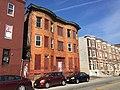 226 E. Lafayette Avenue, Baltimore, MD 21202 (32501995133).jpg