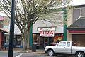 226 NE Third Street (McMinnville, Oregon).jpg