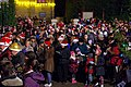 24.12.15 Bollington Carols 21 (23950479505).jpg