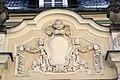 2460viki Pałac w Bagnie. Foto Barbara Maliszewska.jpg