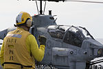 24th MEU conducts flight ops 141009-M-YH418-048.jpg
