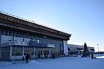 25416789012-4649f0265c-khabarovsk-airport.jpg
