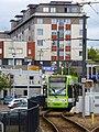 2551 Croydon Tramlink to West Croydon.jpg