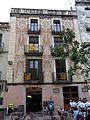 255 Casa Galceran, pl. Cols 14-15 (Vilanova i la Geltrú).jpg