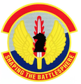 26 Intelligence Support Sq - later 26 Operations Support Sq - emblem.png