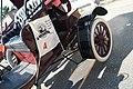 26th Annual New London to New Brighton Antique Car Run (7756156024).jpg