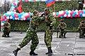 27th Independent Sevastopol Guards Motor Rifle Brigade (182-27).jpg