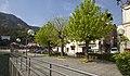 28831 Baveno, Province of Verbano-Cusio-Ossola, Italy - panoramio (3).jpg