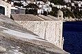 29.12.16 Dubrovnik Old City Walls 056 (31587386820).jpg