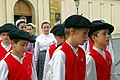29.7.16 Prague Folklore Days 025 (28537564062).jpg