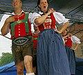 29.7.16 Prague Folklore Days 142 (28658401735).jpg