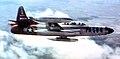 29th Fighter-Interceptor Squadron F-89C 51-3584.jpg