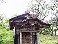 2 Chome Hiyoshichō, Sakata-shi, Yamagata-ken 998-0037, Japan - panoramio (1).jpg