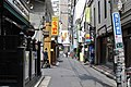 2 Chome Minamisaiwai, Nishi-ku, Yokohama-shi, Kanagawa-ken 220-0005, Japan - panoramio (1).jpg