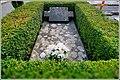 2 Tomba Armando Spadini - Poggio a Caiano - 09G7540008 Q65687273- Giuseppe Faienza.jpg