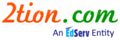 2tion logo.png