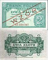 2zloty-1939exil.jpg