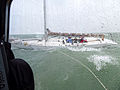 30-foot sailboat beset by weather in Lake Ontario 140728-G-ZZ999-002.jpg