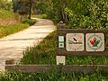 30km Bike Trek on the Trans Canada Trail.jpg