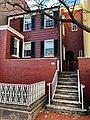 30th Street NW, Georgetown, Washington, DC (46608398241).jpg