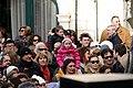 31.12.16 Dubrovnik Morning Party 215 (31196326153).jpg