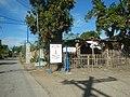 3121Gapan City Nueva Ecija Landmarks 04.jpg