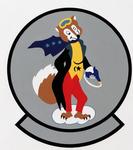 31 Tactical Training Squadron emblem.png