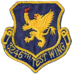 3246th Test Wing - AFSC - Emblem.png