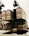 330-PSA-90-60 (USN 710733) (20904593301).jpg