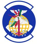 330 Combat Training Sq emblem.png