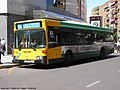 334 Tubasa - Flickr - antoniovera1.jpg