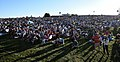 33rd Maryland Symphony Orchestra Salute to Independence Day (28430807847).jpg