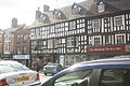 34-44 High Street, Bridgnorth, Shropshire.jpg